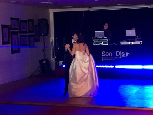 La boda de Haritz y Myriam en Donostia-San Sebastián, Guipúzcoa 6