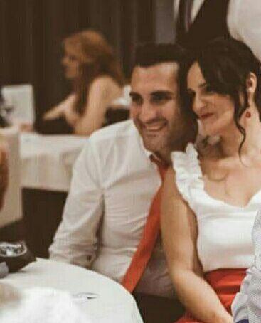 La boda de Alex y Mari en Granada, Granada 38