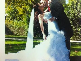 La boda de Manu y Laura 3