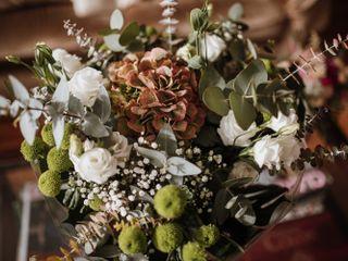 La boda de Laura y Jaume 3