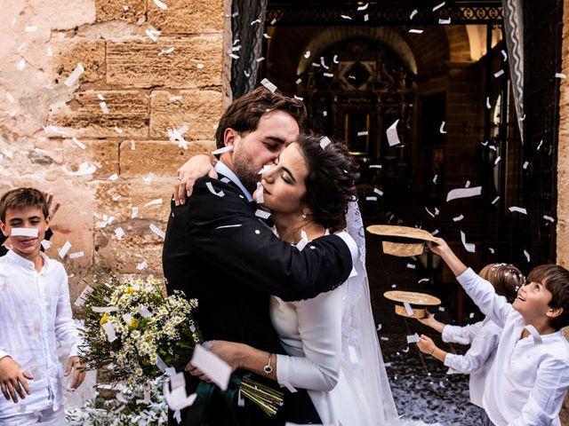 La boda de Paco y Pilar en Alcudia, Islas Baleares 4