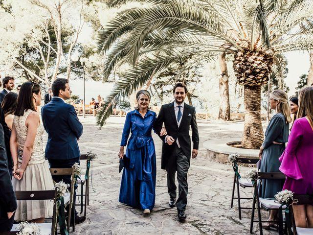 La boda de Paco y Pilar en Alcudia, Islas Baleares 6