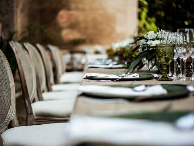 La boda de Paco y Pilar en Alcudia, Islas Baleares 18