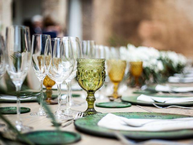 La boda de Paco y Pilar en Alcudia, Islas Baleares 19