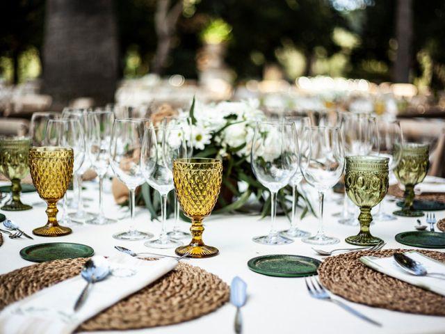 La boda de Paco y Pilar en Alcudia, Islas Baleares 21