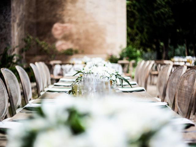 La boda de Paco y Pilar en Alcudia, Islas Baleares 22