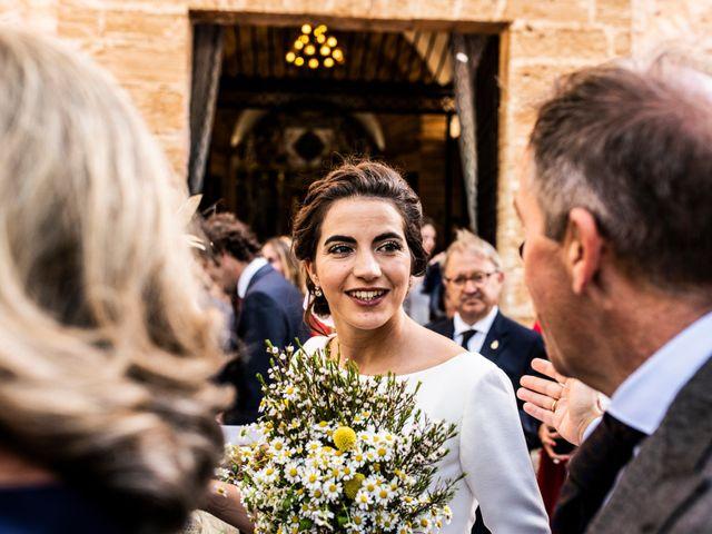 La boda de Paco y Pilar en Alcudia, Islas Baleares 23