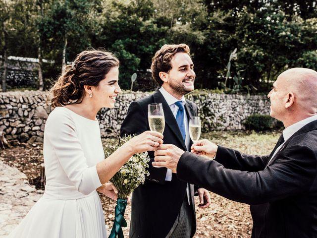 La boda de Paco y Pilar en Alcudia, Islas Baleares 27
