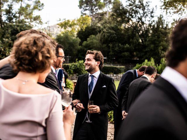La boda de Paco y Pilar en Alcudia, Islas Baleares 28