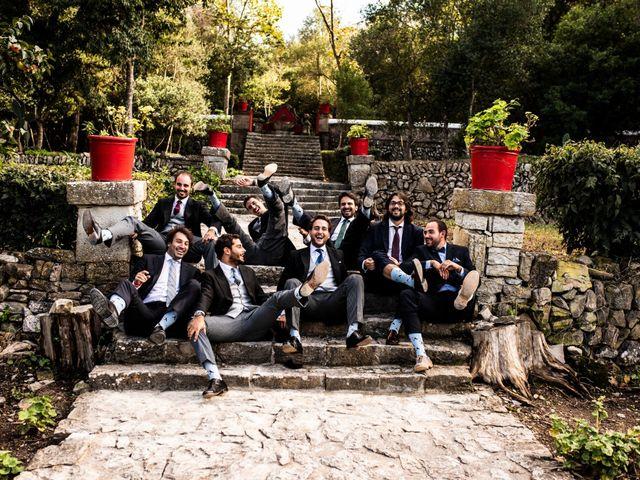 La boda de Paco y Pilar en Alcudia, Islas Baleares 29
