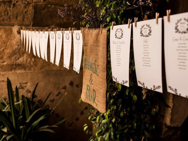 La boda de Paco y Pilar en Alcudia, Islas Baleares 30