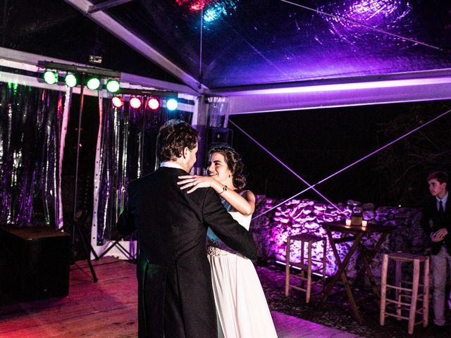 La boda de Paco y Pilar en Alcudia, Islas Baleares 31