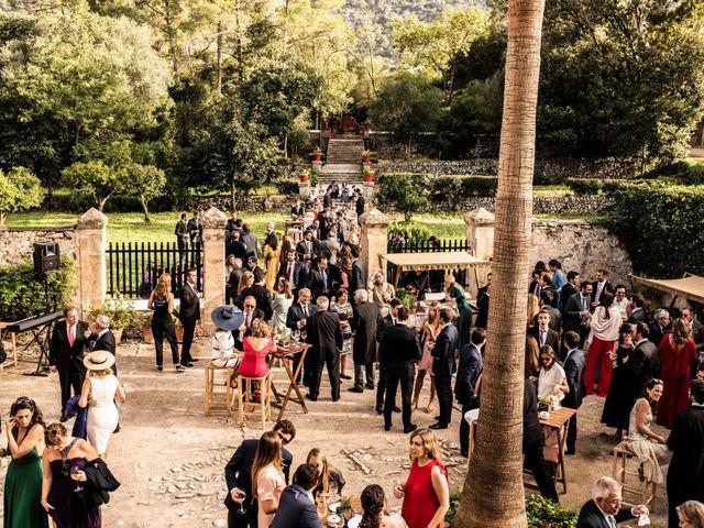 La boda de Paco y Pilar en Alcudia, Islas Baleares 32