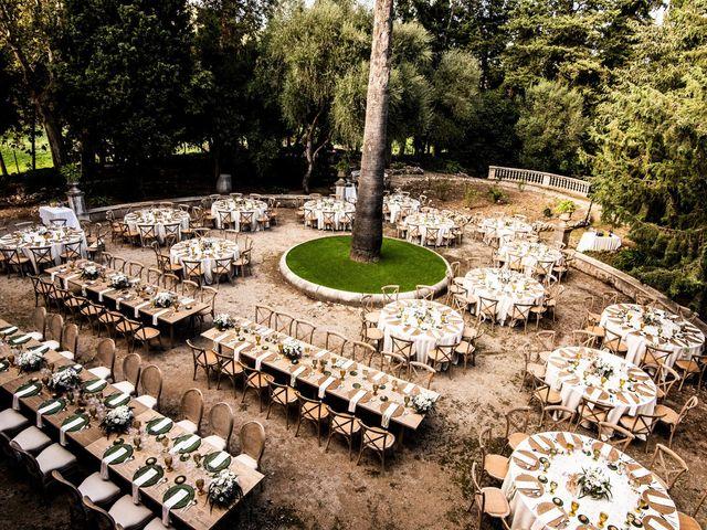 La boda de Paco y Pilar en Alcudia, Islas Baleares 33