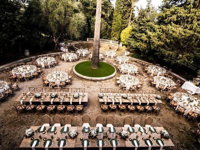 La boda de Paco y Pilar en Alcudia, Islas Baleares 34