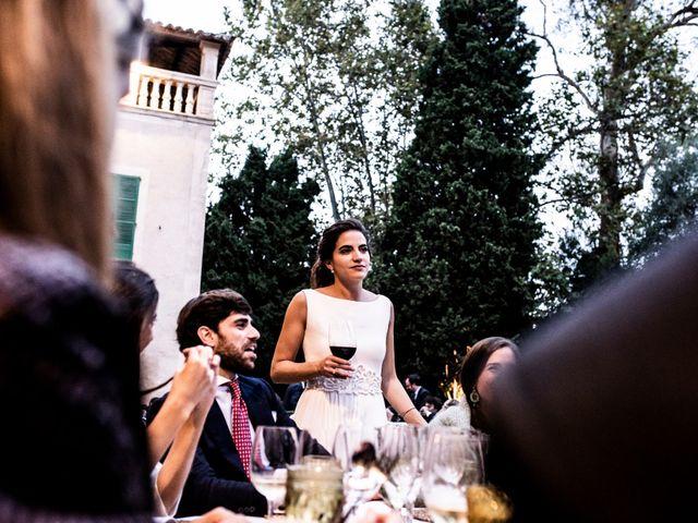 La boda de Paco y Pilar en Alcudia, Islas Baleares 36