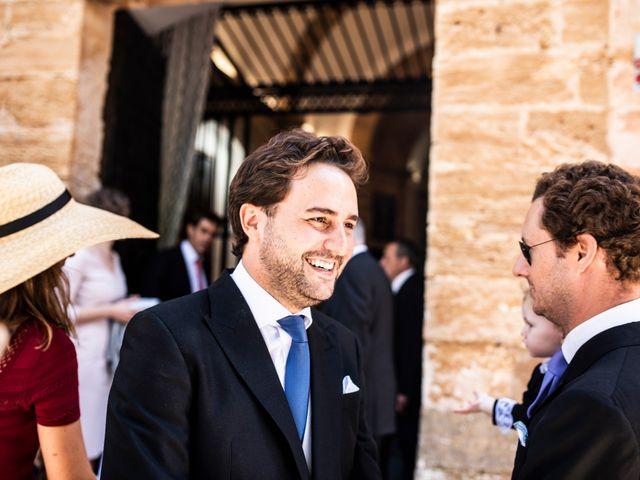 La boda de Paco y Pilar en Alcudia, Islas Baleares 38
