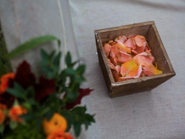 La boda de Dani y Judit en Cambrils, Tarragona 42