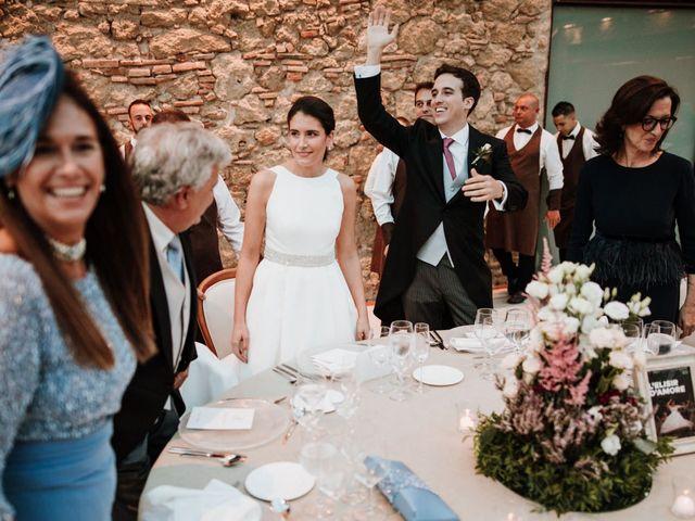 La boda de Jaume y Laura en Sant Cugat Del Valles, Barcelona 65