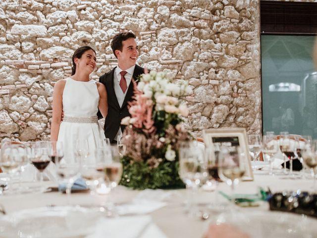La boda de Jaume y Laura en Sant Cugat Del Valles, Barcelona 69
