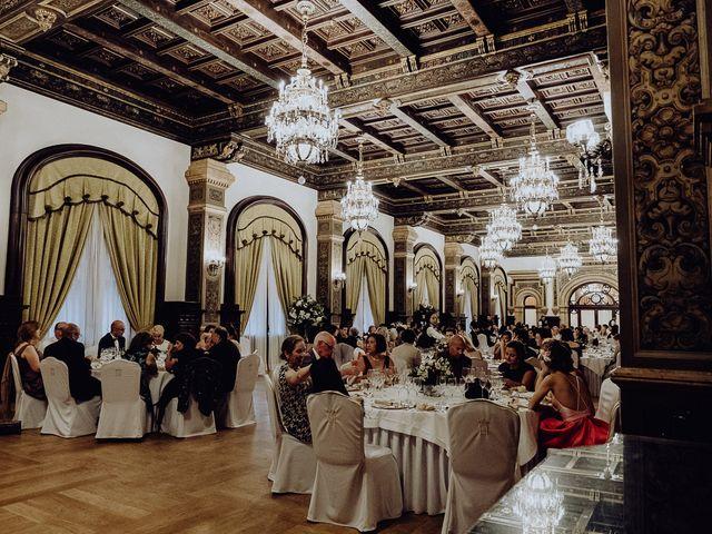 La boda de Ramin y Aida en Sevilla, Sevilla 148