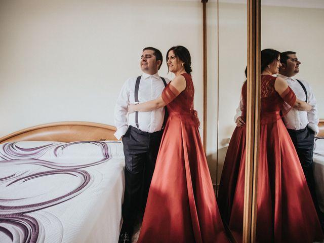 La boda de Dani y Marta en Abrera, Barcelona 6