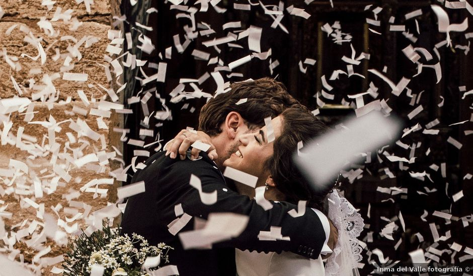 La boda de Paco y Pilar en Alcudia, Islas Baleares