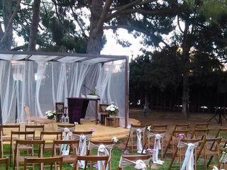 La boda de Marta y Andreu 2