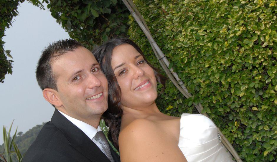 Tiendas de vestidos para boda en ripollet