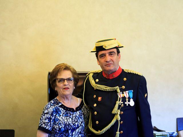 La boda de Juan Carlos y Samantha en Torrijos, Toledo 29