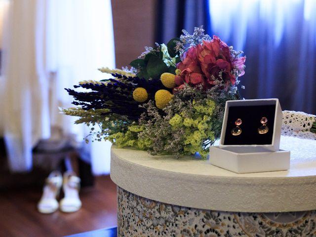 La boda de Juan Carlos y Samantha en Torrijos, Toledo 33