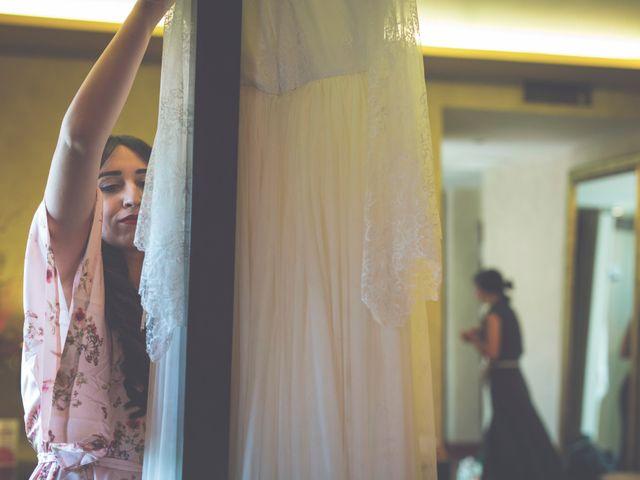 La boda de Juan Carlos y Samantha en Torrijos, Toledo 35