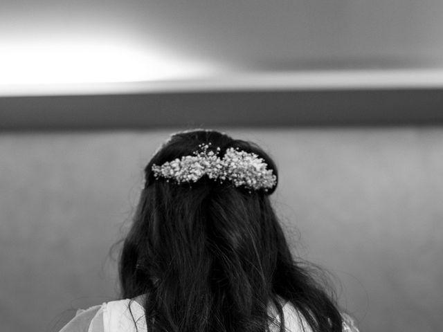 La boda de Juan Carlos y Samantha en Torrijos, Toledo 41