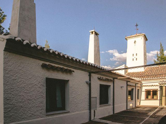 La boda de Juan Carlos y Samantha en Torrijos, Toledo 103
