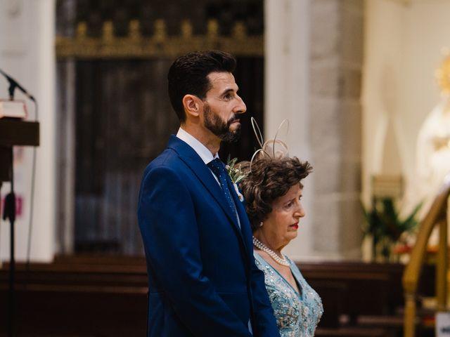 La boda de José Manuel y Maite en Alcalá De Henares, Madrid 36