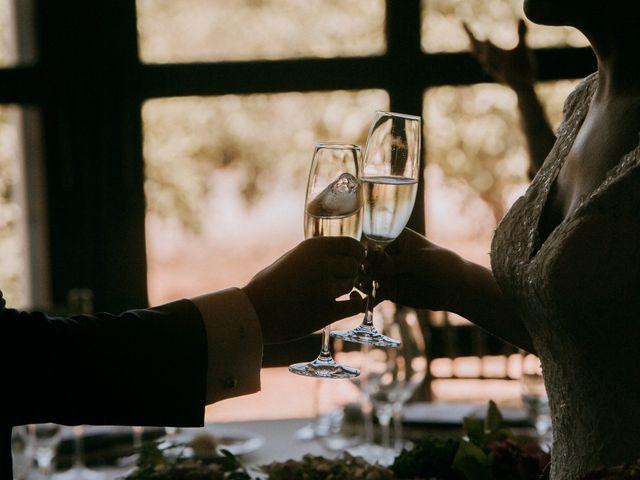 La boda de Vicente y Cristina en Vila-real/villarreal, Castellón 19