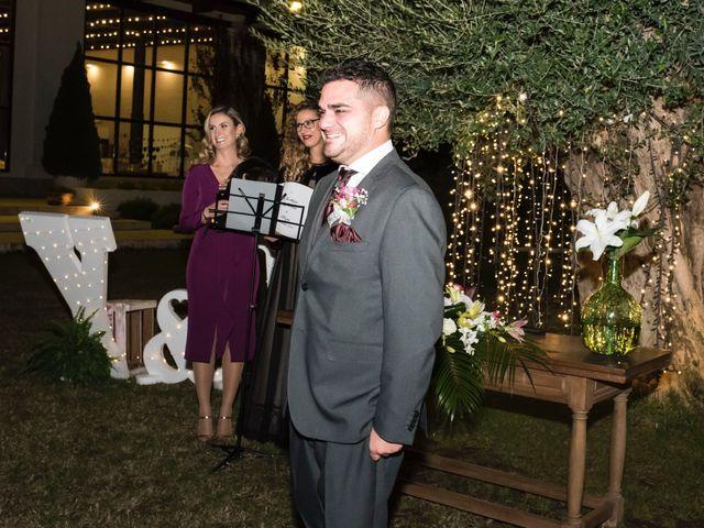La boda de Igor y Yéssica en Burriana, Castellón 42