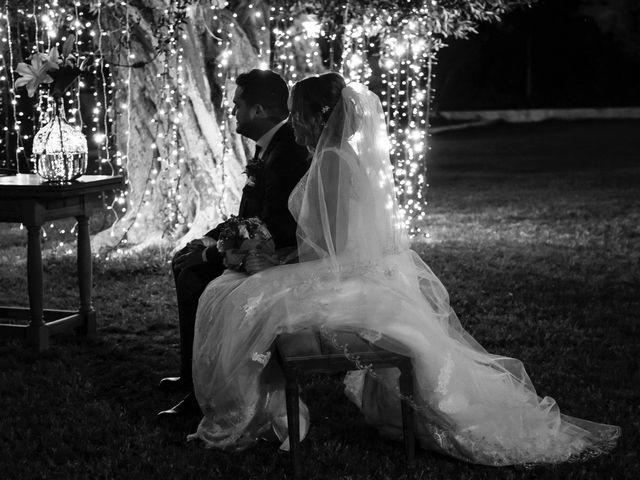 La boda de Igor y Yéssica en Burriana, Castellón 44