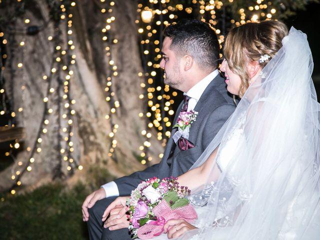 La boda de Igor y Yéssica en Burriana, Castellón 47