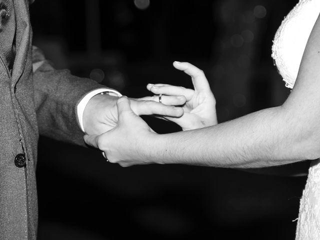 La boda de Igor y Yéssica en Burriana, Castellón 52