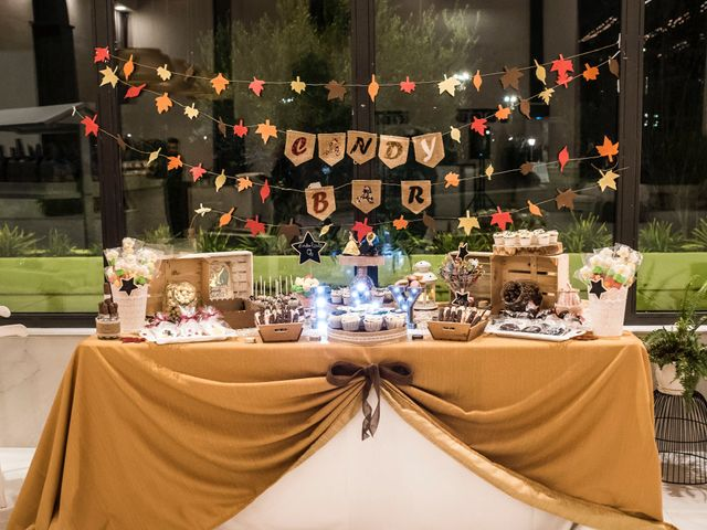 La boda de Igor y Yéssica en Burriana, Castellón 59