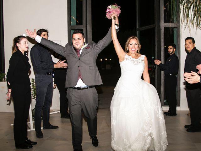 La boda de Igor y Yéssica en Burriana, Castellón 67