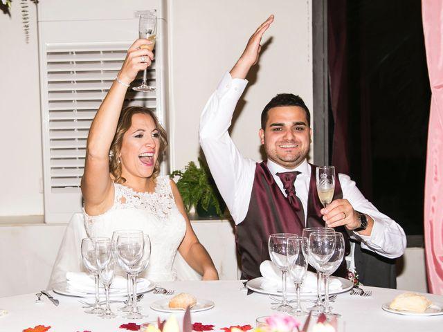La boda de Igor y Yéssica en Burriana, Castellón 68