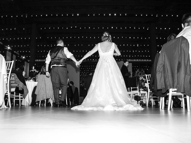 La boda de Igor y Yéssica en Burriana, Castellón 70