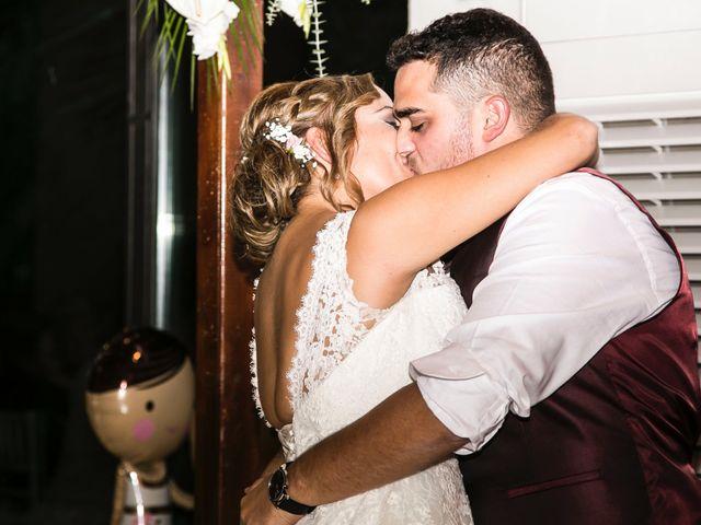 La boda de Igor y Yéssica en Burriana, Castellón 72