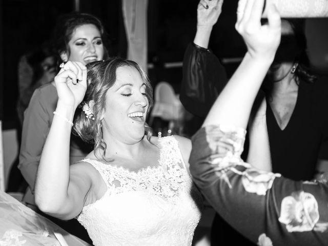 La boda de Igor y Yéssica en Burriana, Castellón 80