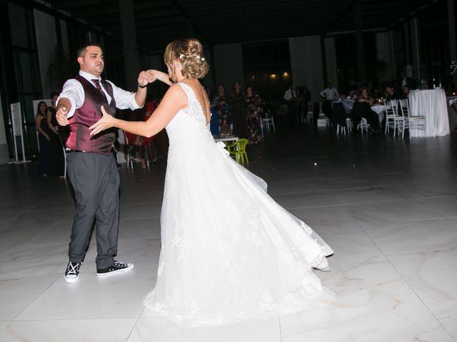 La boda de Igor y Yéssica en Burriana, Castellón 83