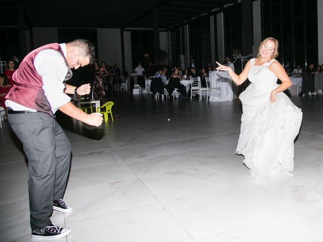 La boda de Igor y Yéssica en Burriana, Castellón 85
