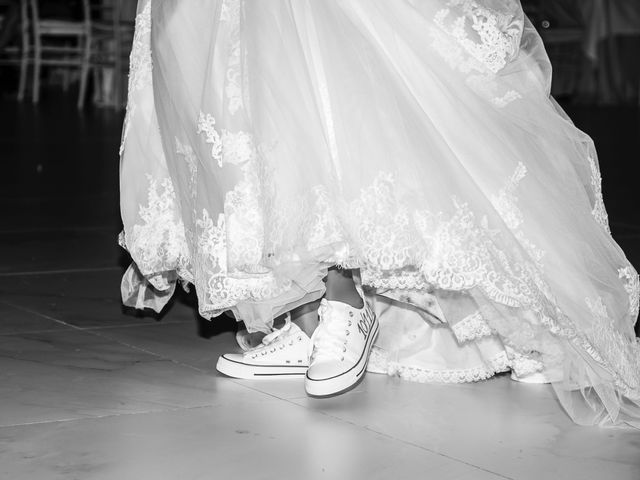 La boda de Igor y Yéssica en Burriana, Castellón 88