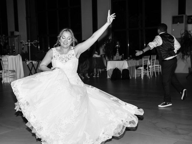 La boda de Igor y Yéssica en Burriana, Castellón 89
